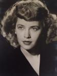 Shirley Matheson